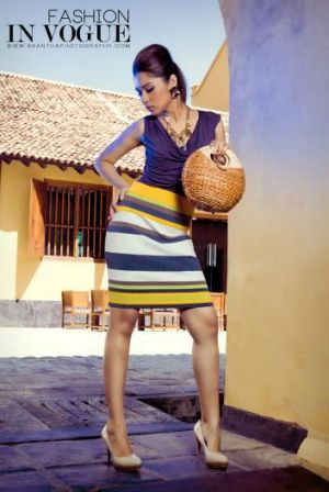 VOGUE-Fashion-Editorial-photo-Sri Lanka.jpg